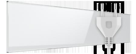 Schimmel-DRY Basismodul M1