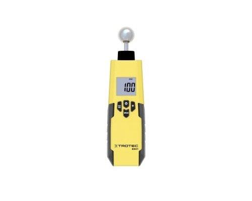 TROTEC Feuchteindikator BM31