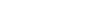 Schimmel-DRY Patentierte Technik